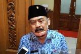 DPC PDIP Surakarta mengaku belum ada rekomendasi