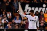 Pemain anyar City Ferran Torres mengakui ingin ikuti jejak Ronaldo