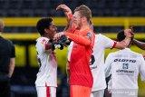 Mainz tundukkan Dortmund untuk perbesar peluang selamat dari degradasi