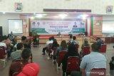 IDI Rohil gelar seminar umum