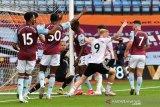 Badan perwasitan tinjau kegagalan teknologi garis gol yang menyangkal gol Sheffield United