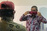 Achmad Yurianto jaga stamina hanya gunakan resep cukupi istirahat dengan tidur