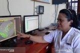 BMKG: Operator pelayaran agar waspadai gelombang di NTT