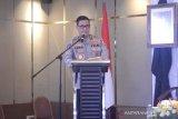 Jelang dibukanya tempat wisata, TNI-Polri pastikan keamanan pengunjung