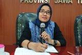 Bawaslu Jateng minta dua  sekda patuhi rekomendasi KASN