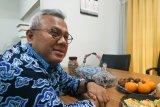 Ketua KPU: Pilkada 2020 fondasi penting untuk pemilu masa depan