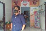 KPU: pemegang KTP-el Manado tetap didata sebagai pemilih