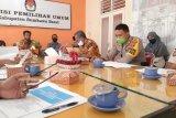 Polres Sumbawa Barat siap amankan Pilkada 2020