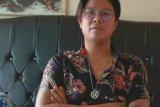 Andika Kangen Band bantah bangkrut karena pandemi COVID-19