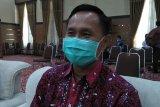 Gugus Tugas COVID-19 Kota Mataram siap diverifikasi terkait data pasien