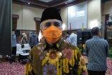 DPRD Mataram membentuk pansus pengawasan COVID-19