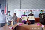 Kejaksaan dampingi BSP untuk kelola Blok CPP terkait bantuan hukum