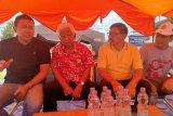 Apindo Sulteng sambut positif  akses transportasi kembali dibuka