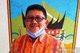 BLT Kabupaten Solok Selatan belum tersalurkan 1.771 KK