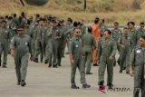 Bentrok tentara India vs China di perbatasan
