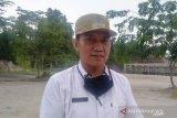 Nagari di Padang Pariaman gunakan dana desa atasi permasalahan batas tanah ulayat