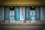 Cara aman gunakan toilet umum selama pandemi COVID-19