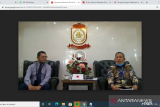 Pemkot Makassar segera sinergikan tiga objek wisata maritim