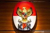 KPK geledah Kantor Bappeda Jawa Barat terkait suap