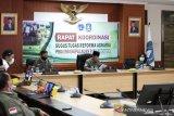 Menteri LHK  setuju penguasaan tanah kawasan hutan di Kepri