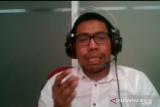 Indopolling: Erick Thohir berpeluang di Pilpres 2024 lewat poros ketiga
