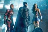Sutradara Zack Snyder ungkap cuplikan