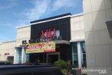 Dua personel Polda Sumbar positif COVID-19 dan masih dirawat di RS Bhayangkara Padang