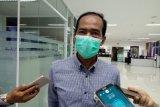BPJAMSOSTEK Mimika cairkan klaim Jaminan Hari Tua pekerja Rp60 miliar