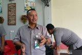 BPJamsostek siapkan layanan 'one to many' antisipasi lonjakan klaim