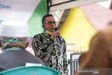 Baru 10 hari terdaftar di BP Jamsostek, ahli waris terima santunan kematian Rp42 juta