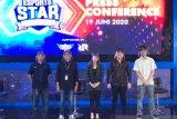 Lebih dari 20.000 orang daftar di ajang pencarian bakat esports perdana di Indonesia