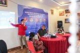 Pertamina MOR II Sumbagsel salurkan Rp17,3 miliar untuk program kemitraan di Lampung