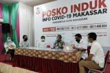 Anggaran Pilkada Kota Makassar bertambah Rp6,8 miliar