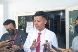 Dua remaja pelaku curanmor di Lombok Tengah dijerat pasal berlapis