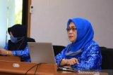 BKKBN Sulsel sasar kalangan remaja sosialisasikan kesehatan reproduksi