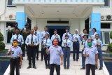 XL Sosialisasikan Aplikasi Laut Nusantara Kepada Mahasiswa dan Pelajar di Kawasan Timur Indonesia