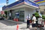 Diskes Pekanbaru akan tes cepat massal di Pasar Ramayana jaring klaster BRI