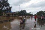 Pemkab Morowali Utara minta warga tetap waspada hadapi cuaca ekstrem