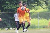 Sandi Arta Samosir nilai timnas U-19 harus lebih waspadai calon lawan