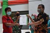 11 pasien COVID-19 di Wonosobo dinyatakan sembuh