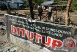 DPRD Sulteng akan undang kembali Pemda dan kepolisian bahas Peti