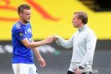 Rodgers kecewa gagal menang, tapi puas terhadap performa Leicester