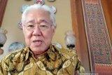 Enggartiasto: Indonesia butuh rencana strategis untuk pulihkan krisis
