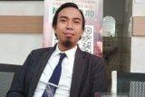 Aktivis Jatam  sebut maraknya tambang ilegal karena lemahnya penindakan