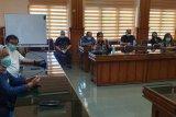 22 dokter peserta PPDS diduga terpapar COVID-19 di Surabaya