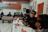 KPU Kalteng libatkan KPPD sosialisasikan tahapan Pilkada