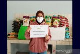 Lazismu Barito Utara luncurkan 'WarungMu' bantu warga di tengah pandemi COVID-19
