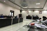 Direktur PT SRE janji bayar gaji karyawan