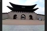 Mengintip Seoul lewat tur virtual ke Korsel