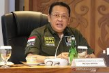 Seluruh rakyat Indonesia harus memperoleh vaksinasi COVID-19
